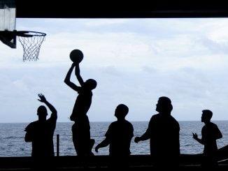 3 methodes de pratiquer le basket
